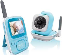 Baby Monitors Reviews