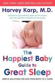 Toddler Parenting Books
